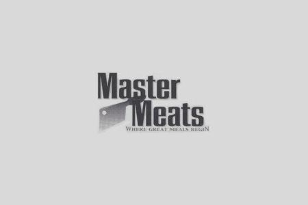 Calgary's Premier Butcher and Fine Meat Purveyor   Master Meats